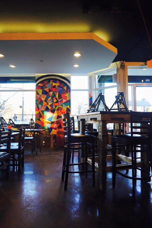 Painting places in charlotte nc for Sip and paint charlotte nc
